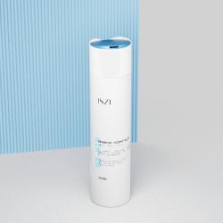 Shampoo Hidratação 300ml