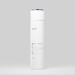 Shampoo Transição 300ml