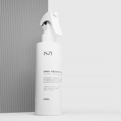 Spray Finalizador 200ml - Protetor Térmico