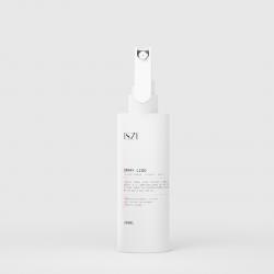 Spray Liso 200ml