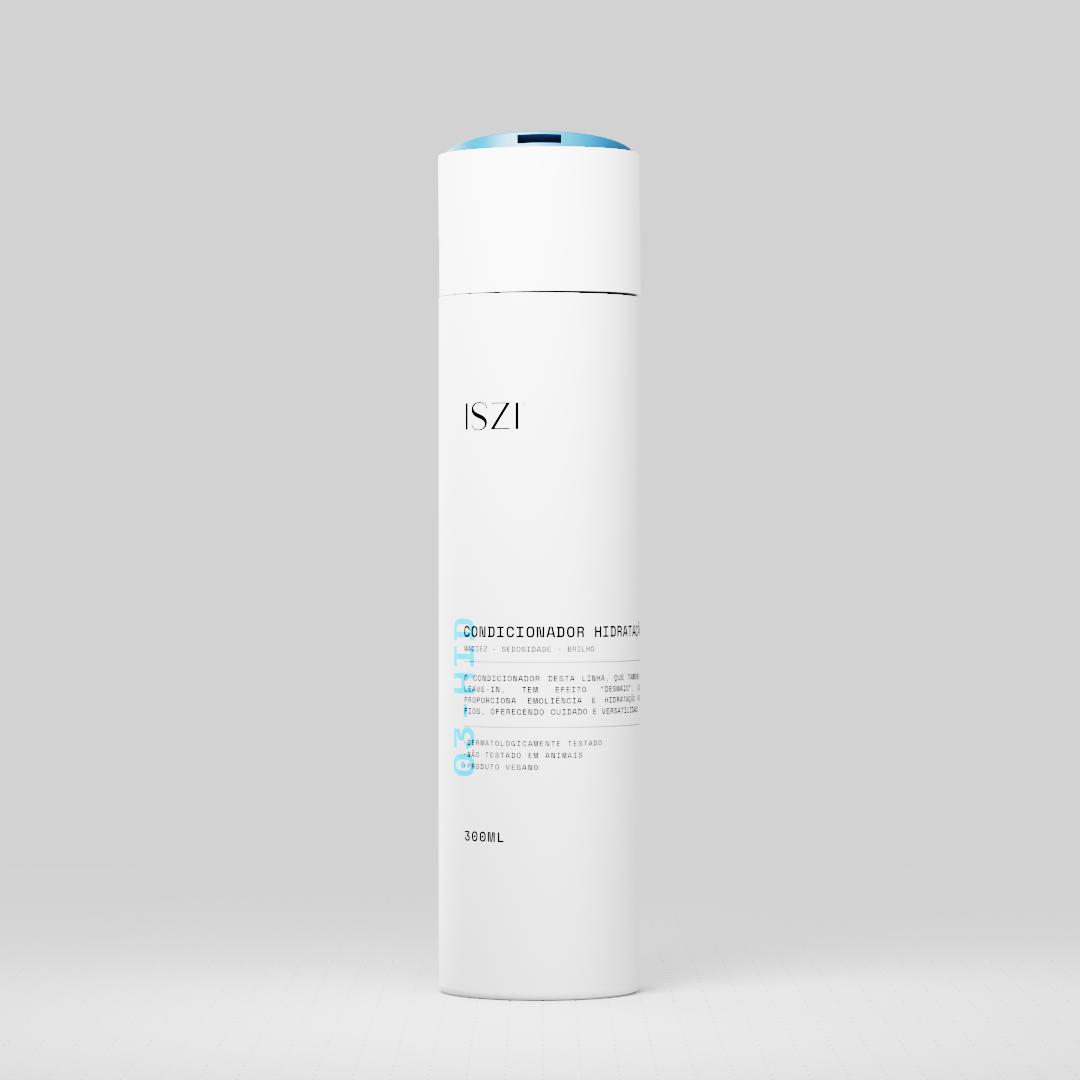 Condicionador Hidratação 300ml