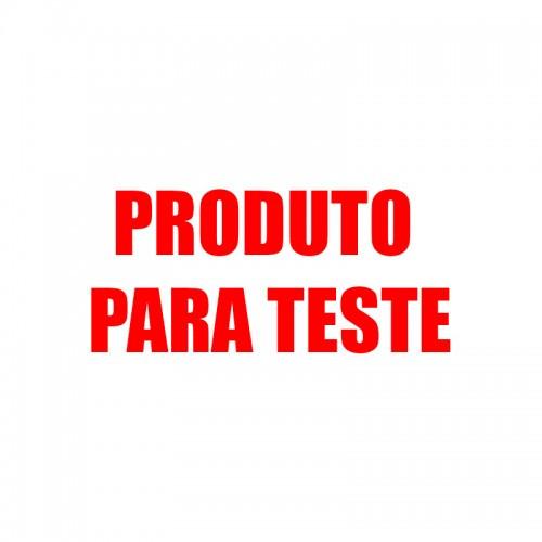 pai Camisa - teste NAO VENDER É DE TESTE