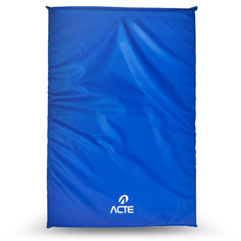 COLCHONETE AZUL - T127 - ACTE SPORTS