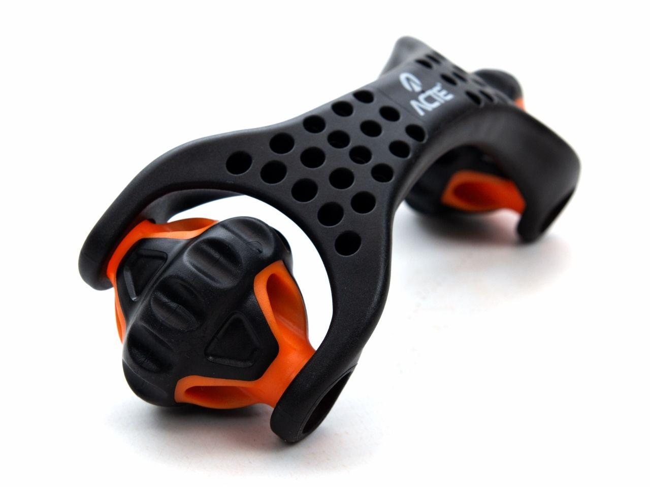 Massageador Roller Pro - T222 -  Acte Sports