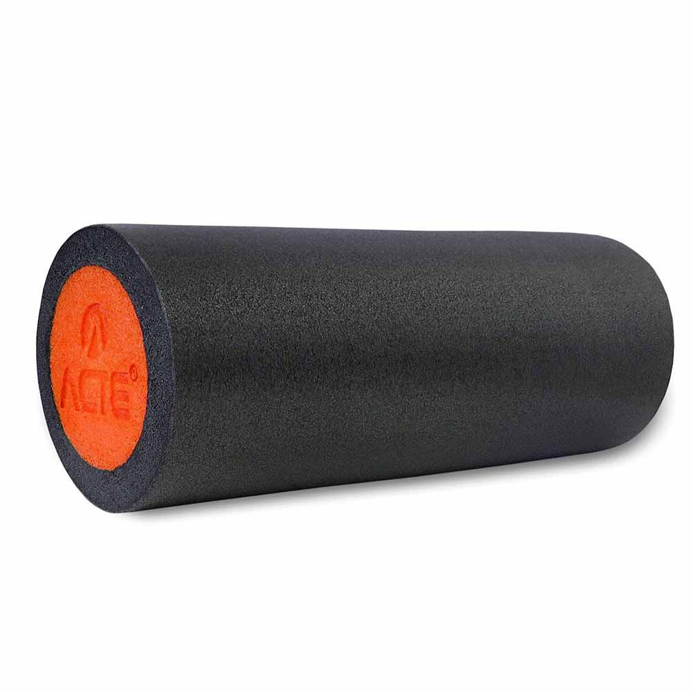 Meio Rolo para Exercicios em EPE T168 - Acte Sports