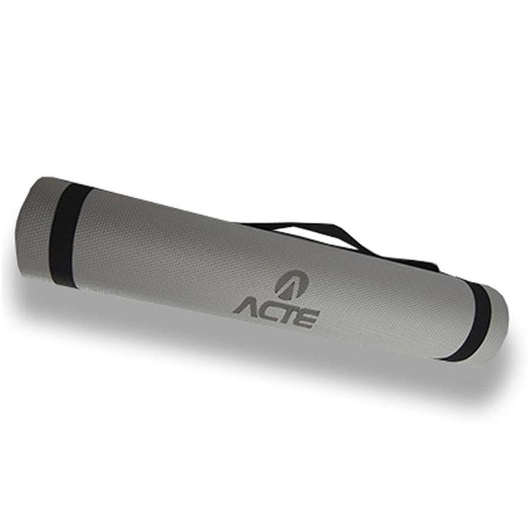 Tapete para Exercícios - T10NC - Acte Sports