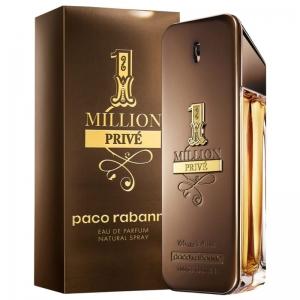 1 Million Privé Paco Rabanne Eau de Parfum