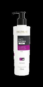 Aneethun AntiQuebra Spray Selante