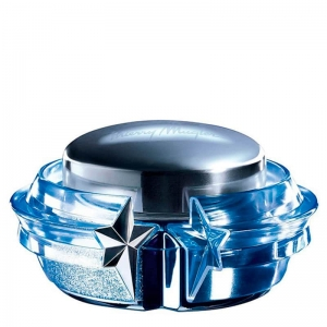 Angel Mugler Parfum En Creme Pour Le Corps Feminino - Creme Hidratante Corporal 200ml