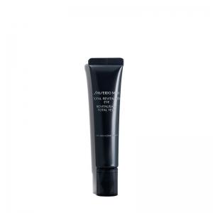 Anti-Idade para Área dos Olhos Shiseido Men Total Revitalizer