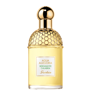 Aqua Allegoria Bergamote Calabria Guerlain Eau de Toilette - Perfume Unissex 75ml