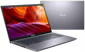 Asus M509DA-BR324T Notebook, Amd Ryzen 5 8gb