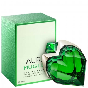 Aura Mugler Eau de Parfum - Perfume