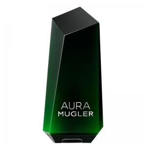 Aura Mugler Mugler - Loção Hidratante Corporal 200ml abrir compartilhar