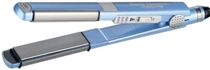 Babyliss Pro Prancha e Modelador Pro U Styler Nano Titanium