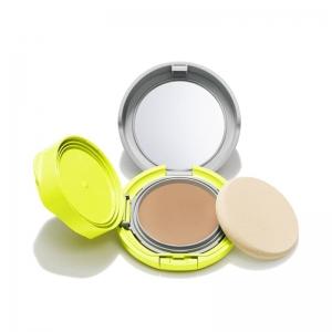 Base Compacta Refil Shiseido HydroBB Compact for Sports SPF50+ Dark Refil - Base Compacta Refil