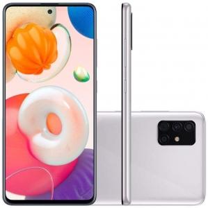 Celular Samsung Galaxy A51 128Gb