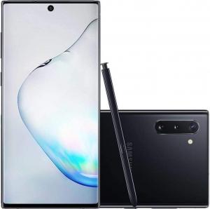 Celular Samsung Galaxy Note 10 256gb