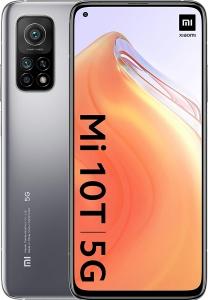 Celular Xiaomi Mi 10T