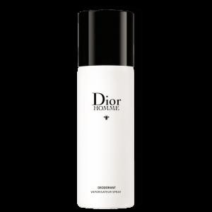 Desodorante Dior Homme Deo 150ML