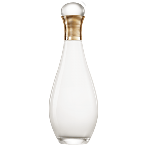 Dior J'adore Beautifying Body Milk - Hidratante Corporal 150ml