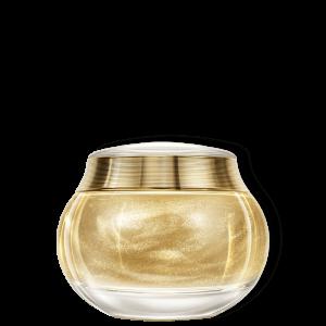 Dior JAdore - Gel Hidratante Corporal