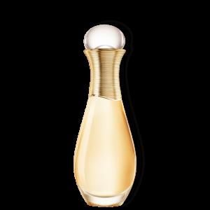 Dior Jadore Hair Mist Eau de Parfum - Perfume para Cabelo 40ml