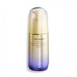Emulsão Hidratante Facial Anti-Idade Uplifiing and Firming Day Emulsion SPF30