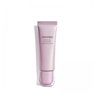 Emulsão Hidratante Facial Clareadora Shiseido White Lucent Day Emulsion SPF23