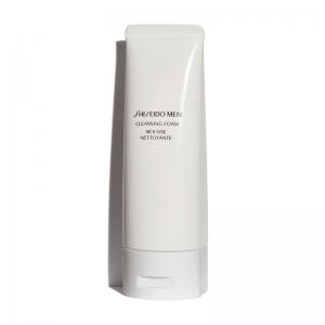 Espuma de Limpeza Facial Shiseido Men-