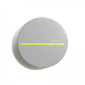 Estojo para Base Compacta Shiseido Case for HydroBB Compact for Sports SPF50+