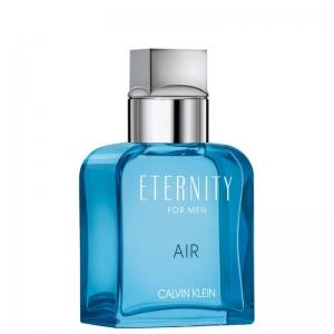 Eternity Air For Men Eau de Toilette - Perfume Masculino 100ml