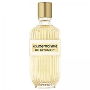 Eudemoiselle Givenchy Eau de Toilette - Perfume Feminino 50ml