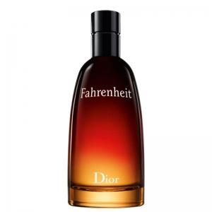 Fahrenheit Dior Eau de Toilette - Perfume