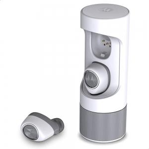 Fone de Ouvido Bluetooth motorola Verve Ones Music Edition