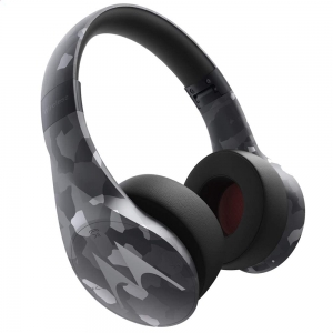 Fone de Ouvido Pulse Escape + Bluetooth