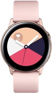 Galaxy Watch Active SAMSUNG SM-R500