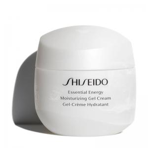 Gel Hidratante Facial Shiseido Essential Energy Gel Cream