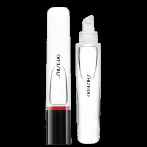 Gloss Labial Shiseido Crystal Gel