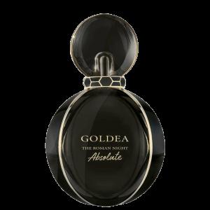 Goldea The Roman Night Absolute Bvlgari Eau de Parfum