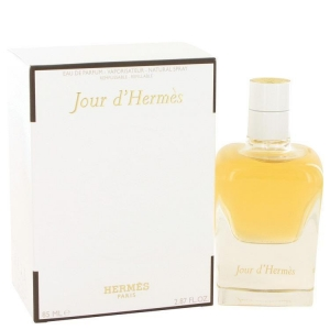 Hermes Jour Dhermes Eau de Parfum Feminino - 85ML