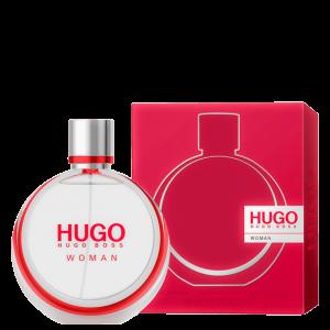 Hugo Woman Hugo Boss Eau de Parfum 30ML