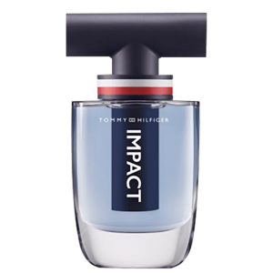 Impact Tommy Hilfiger Eau de Toilette - Perfume Masculino