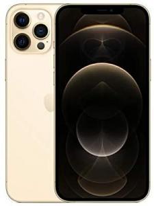 iPhone 12 Pro Max Apple Dourado, 128GB