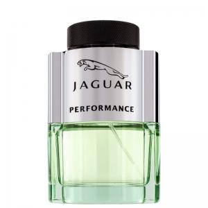 Jaguar PerFormance Jaguar Eau de Toilette