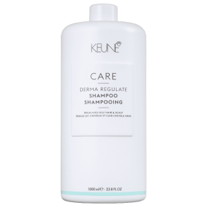 Keune Care Derma Regulate - Shampoo 1000ml