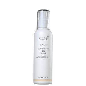 Keune Care Vital Nutrition Protein - Spray Leave-in