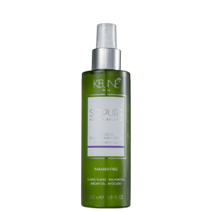Keune So Pure Recover - Leave-in