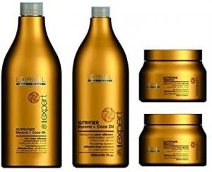 L'Oréal Nutrifier Profissional