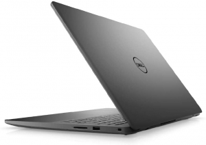 Notebook Dell Inspiron i3501-M20PF 15.6